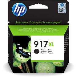 HP - 917XL 3YL85AE