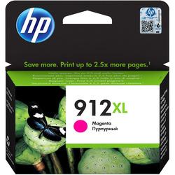 HP - 912XL 3YL82AE