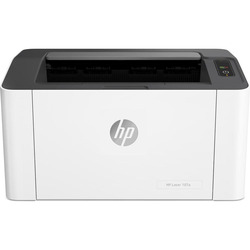 HP - MSF107A 4ZB77A