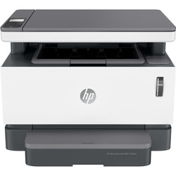 HP - NEVERSTOP 1202NW 5HG93A