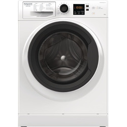 Hotpoint - NF1044WK IT