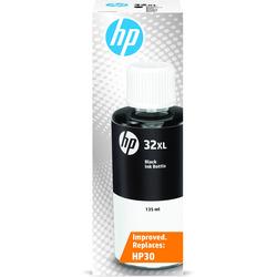 HP - 32XL 1VV24AE
