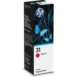 HP - 1VU27AE