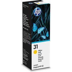HP - 1VU28AE