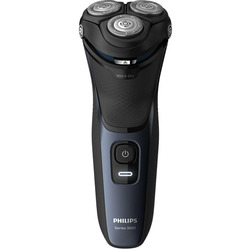 Philips - S3134/51 blu