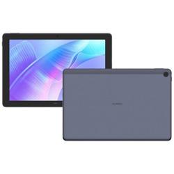 Huawei - MATEPAD T10 32GB LTE blu-nero