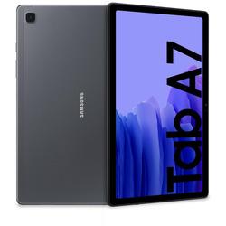 Samsung - GALAXY TAB A7 LTE SM-T505