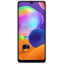Samsung - GALAXY A31 128GB SM-A315 blu