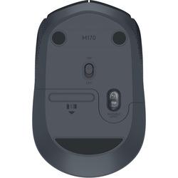 M170 910-004642
