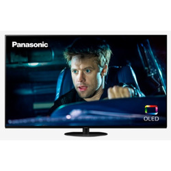 Panasonic - TX-55HZ1000E