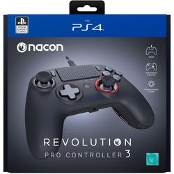 NACON - PS4OFPADRPC3GERIT
