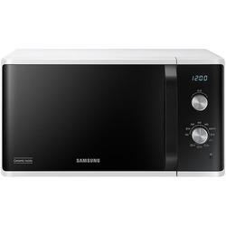 Samsung - MG23K3614AWET