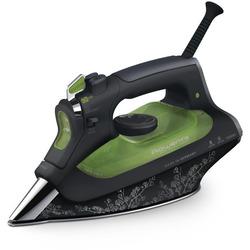 Rowenta - DW6030 nero-verde