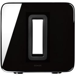 Sonos - SON081 nero