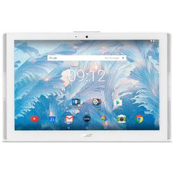 Acer - B3-A40-K2YFNT.LDPEE.005bianco
