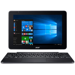 Acer - S1003-17WMNT.LCQET.004nero