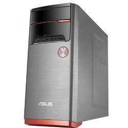 Asus - M32CD-K-IT017T  grigio