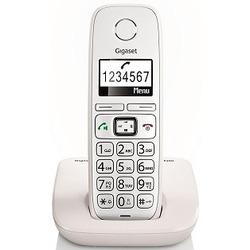 Gigaset - E260 bianco