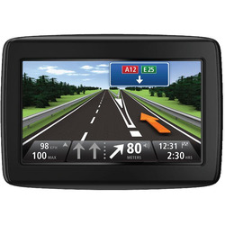 TomTom - START 20 EU 45M 1EN4.002.27AT