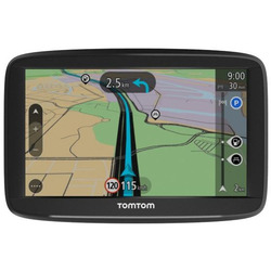 TomTom - START 52 EU43 1AA5.002.00AT