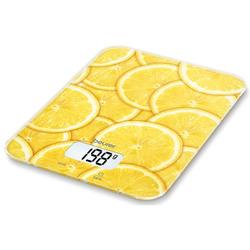 BEURER - KS 19 giallo
