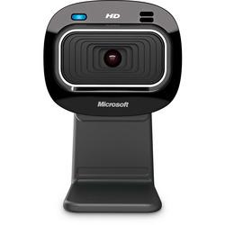 Microsoft - LIFECAM HD-3000T3H-00013