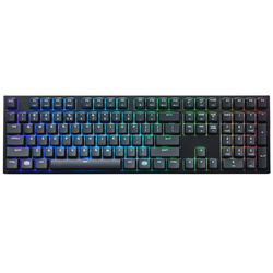 Cooler Master - SGK-6020-KKCM1-IT
