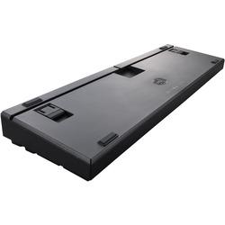 SGK-6020-KKCM1-IT