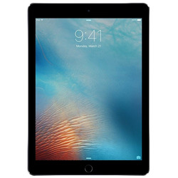 Apple - IPAD 9.7 WI-FI 128GB MP2H2TY/A grigio