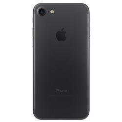 IPHONE 7 32GBnero opaco