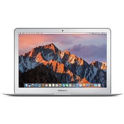 Apple - MQD42T/Abianco