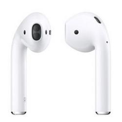 Apple - MMEF2ZM/A