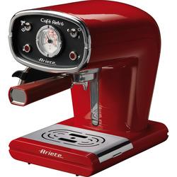 Ariete - CAFE' RETRO' 1388 rosso