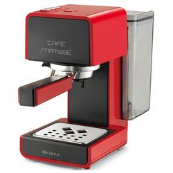 Ariete - CAFE' MATISSE 1363 rosso
