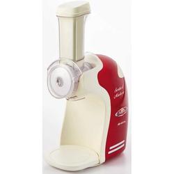 Ariete - SORBET MAKER 632 rosso