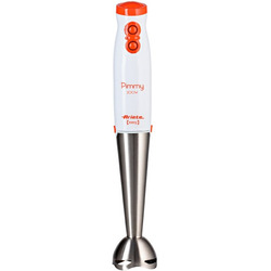 Ariete - PIMMY 200 881 bianco-arancione
