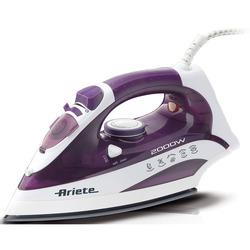 Ariete - 6235 bianco-viola