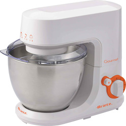 Kitchen Machine in vendita online, scopri i prezzi e le ...