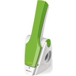 Ariete - 447 GRATI' 2.0 verde