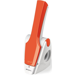 Ariete - GRATI' 2.0 447 arancione