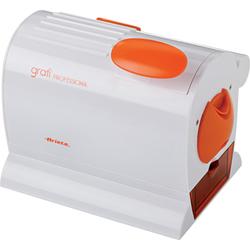Ariete - GRATI' PROFESSIONAL 445 arancione