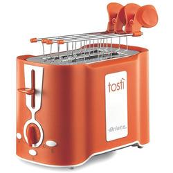 Ariete - TOSTI' arancione
