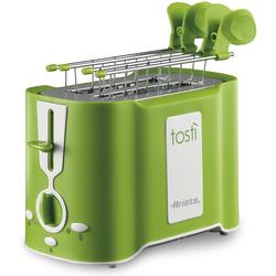 Ariete - TOSTI 124 verde