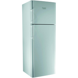 Hotpoint - ENTMH 192A1 FW