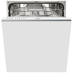 Hotpoint Ariston - HIE2B19C