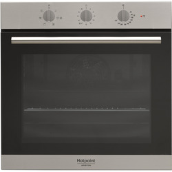 Hotpoint Ariston - FA2 530 H IX/HA