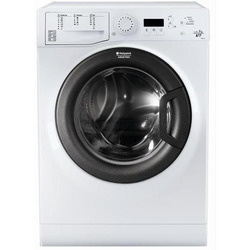 Hotpoint Ariston - FMSF 702B EU
