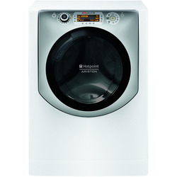 Hotpoint Ariston - AQS73D 29 EU/A