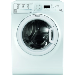 Hotpoint Ariston - FMF 823 EU