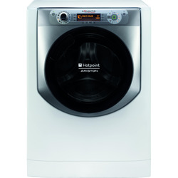 Hotpoint - AQ97D 49D IT